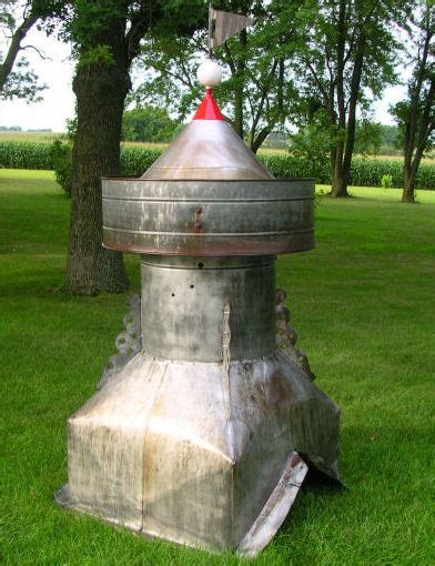 Antique Barn Cupola For Sale Riches For Less Antique Barn Cupola