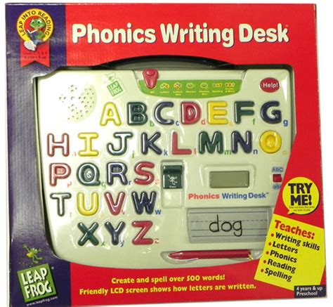 leapfrog phonics writing desk leapfrog desk related keywords suggestions leapfrog