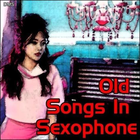 pyar hai tumhi se pyar hai tumhi se mp3 song songs in