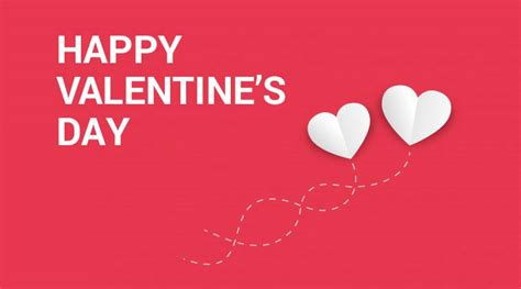 happy valentines day  wishes status quotes images