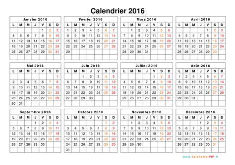 calendario de colombia del 2016 cundo en el mundo calendrier 2016 224 imprimer gratuit en pdf et excel