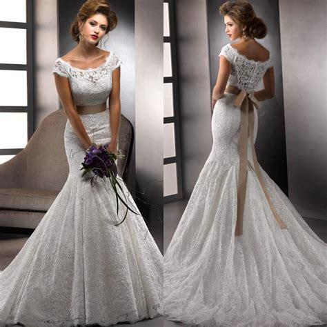 alibaba wedding dresses 2015 vestido novias vintage ivory lace alibaba wedding