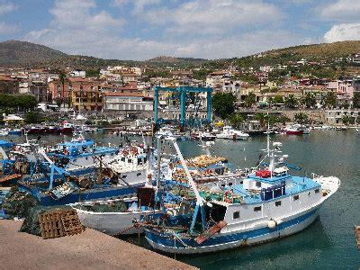 porto marina di camerota foto camerota fotografie di marina di camerota in