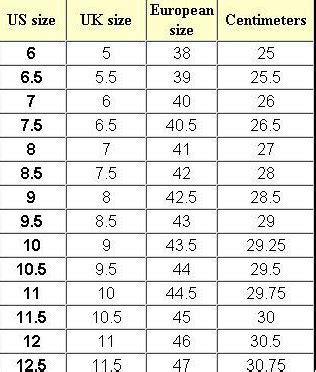 Sepatu Badminton Joma sepatu futsal joma toplex salamax ukuran 39 dan sepatu