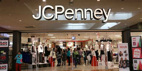 bengaluru centre will help turnaround back home jc penney