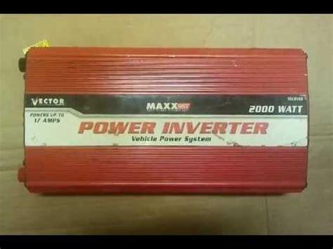 convertisseur de courant 6353 convertisseur de courant 233 lectrique