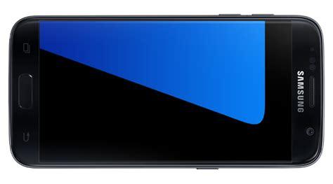 Harga Samsung S7 Layar Datar smartphone samsung top dengan ram 4 gb hingga saat ini