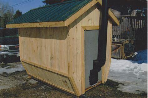 homeofficedecoration outdoor infrared sauna kits