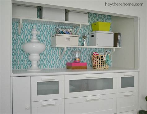 Places To Buy Dressers by 5 Awesome Place To Buy Wallpaper Best Big