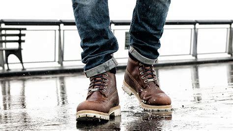 best boot brands mens best boot brands yu boots