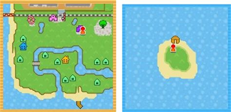 town layout guide new leaf wowitshannie animal crossing new leaf
