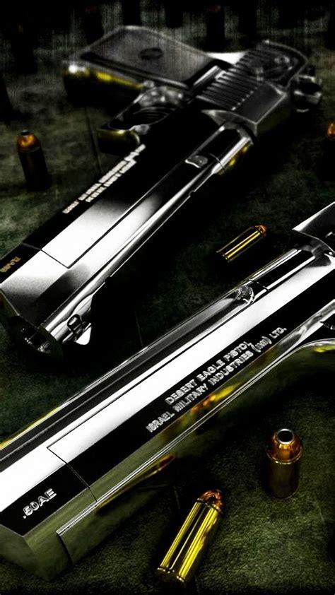 wallpaper for iphone 5 guns gun desert eagle lg g3 wallpapers hd 1440x2560