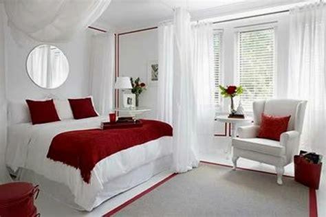 schlafzimmer rot romantisches schlafzimmer design 56 bilder archzine net