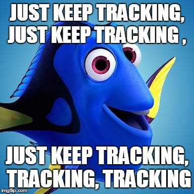Dory Memes - dory from finding nemo imgflip