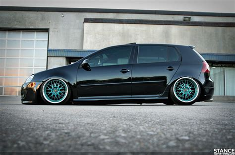 image gallery 08 gti stanced