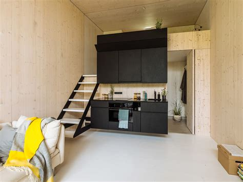 koda moveable concrete house imboldn