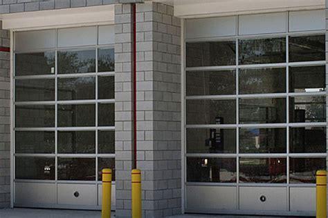 Atlas Overhead Doors Atlas Overhead Doors