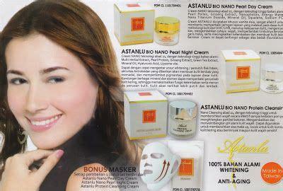 bio one adalah ini salah satu best seller di taiwan dan jepang paket