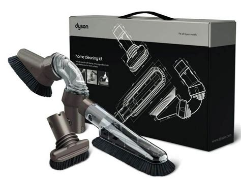 Dyson Dc62 Uptop Vacuum Cleaners dyson home cleaning kit