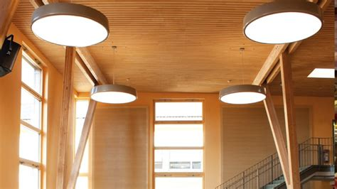 Us Architectural Lighting by Targetti 187 Alliance Lighting Us