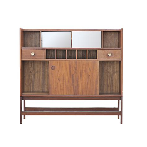 Retro Bar Cabinet Retro Bar Cabinet Midcentury Retro Style Modern Architectural Vintage Furniture From