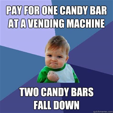 Meme Candy - candy bar meme memes
