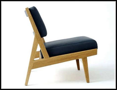 famous designer chairs famous furniture designers with the most iconic