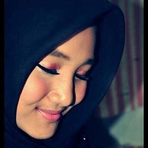 Miea Set By Alya Rea fatin shidqia lubis grenade bruno mars by satya pratisna free listening on soundcloud