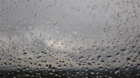 rain pattern texture free images snow texture rain window glass frost