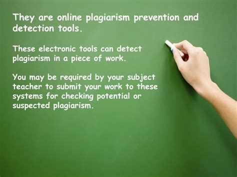 online tutorial on academic integrity ppt about academic integrity powerpoint presentation