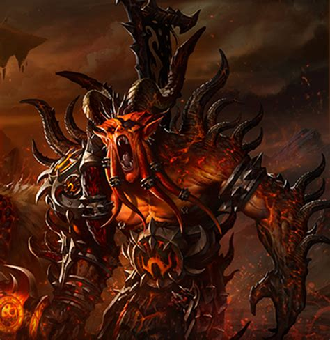 xorothian eredar wowpedia your wiki guide to the flamewaker wowpedia your wiki guide to the world of
