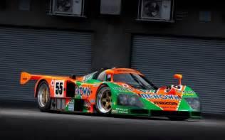 787b dyno test oh my grassroots motorsports forum