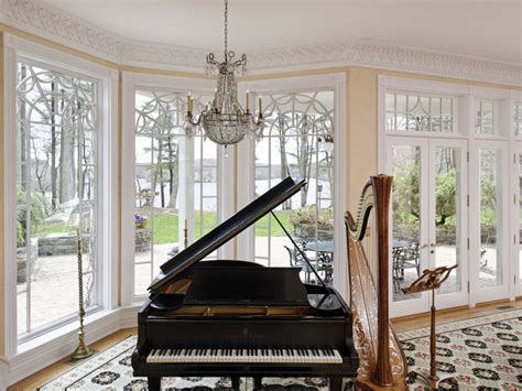 ron howard listing greenwich ct home  sale
