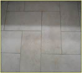 Ceramic Tile Patterns For Kitchen Backsplash improvements refference ceramic tile patterns for kitchen backsplash