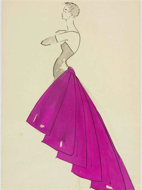 bloom a story of fashion designer elsa schiaparelli books italian renaissance the house of schiaparelli is