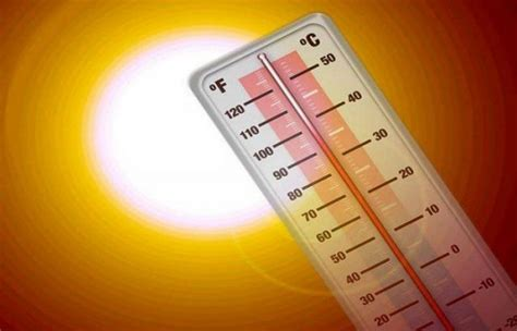 hot office conditions weather forecast for next 24 hours