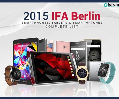 Touchscreen Acer Liquid Z330 Z320 M330 Original 1 2015 ifa berlin complete list of smartphones tablets smartwatches mobiles maxabout forum