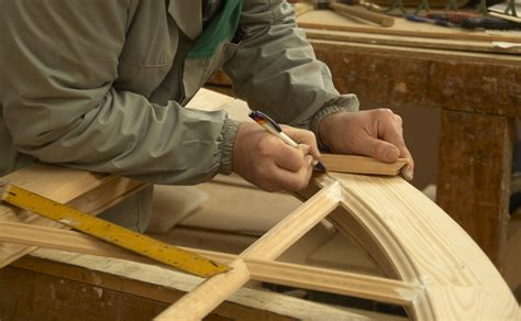 carpenter woodwork carpentry for beginners why choose a career as a carpenter