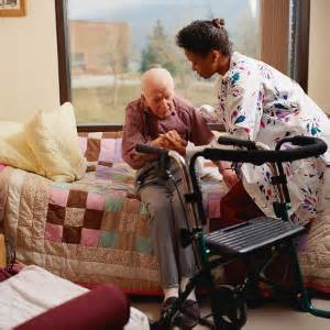 helping home health and hospice are bedsores cause for a lawsuit news lawyers