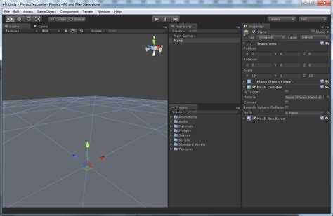 construct 2 gamepad tutorial physics in unity 3 53d game engine programming