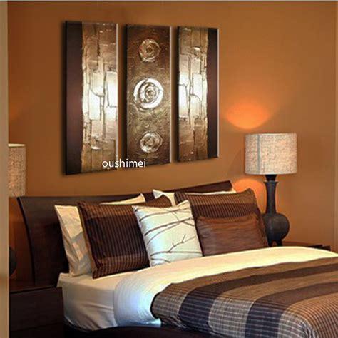 unique bedroom wall art online get cheap unique wall decor aliexpress com