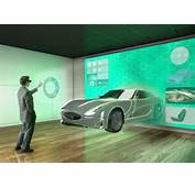 Virtual Car Dealership In India Might Be A Reality Soon