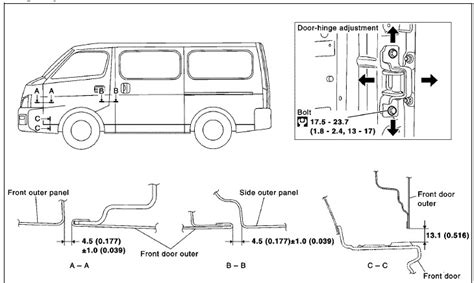 nissan cube engine diagram 28 images nissan cube 2009