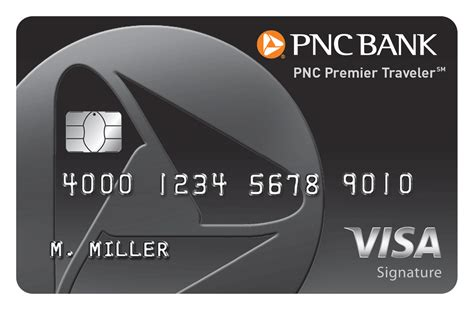 bank signature card template pnc financial services mediaroom news releases