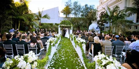 wedding coordinator los angeles cost vibiana weddings get prices for wedding venues in los angeles ca