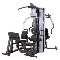 machine workout review cheap product solid g9s selectorized home
