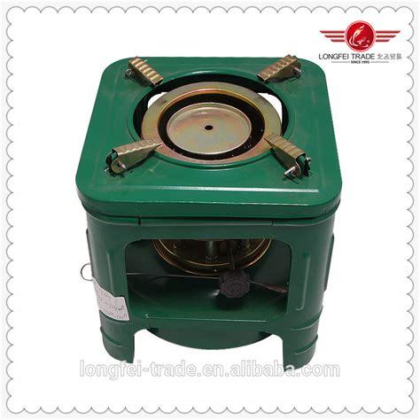 Kompor Minyak Tanah 2014 terlaris mini dapur masak kompor minyak tanah