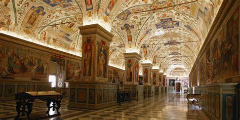 vaticano ingresso vaticano abbigliamento musei vaticani 187 fulltravel it