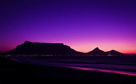 table mountain hotel 2018 world s best hotels
