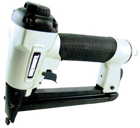 Electric Upholstery Stapler Reviews by Surebonder 9600a Heavy Duty Staple Gun Review Staple Gun